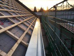 noowacki-bedachungen-steildach-neueindeckung-unterkonstruktion