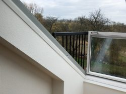nowacki-bedachungen-dachfenstereinbau-dachbalkon