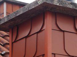 nowacki-bedachungen-dachreparatur-detail