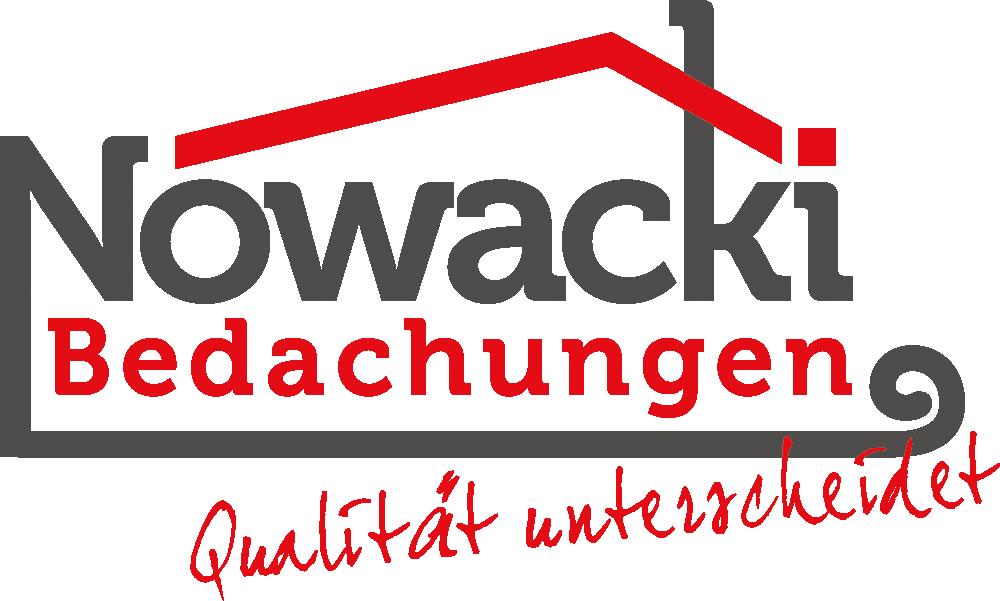 Nowacki